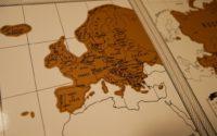 Dziennik-podróży-ze-zdrapkowymi-mapami-z-Aliexpress-zdrapkowa-mapa-Europy