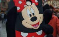cudazali.pl-case-na-telefon-myszka-Miki-Minnie-Mouse