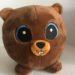 100 rzeczy, które warto kupić na Aliexpress 11.11
