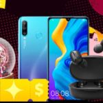 Black Friday 2020 na Aliexpress - kody rabatowe